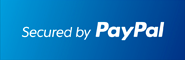 paypal-secured-by-paypal-logo